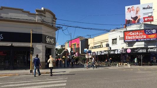 Feriado por San Martín: Cómo se trabajan y se pagan sábado y lunes