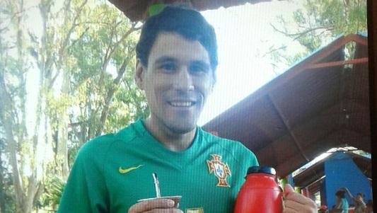 Piden por el paradero de un joven desaparecido el jueves