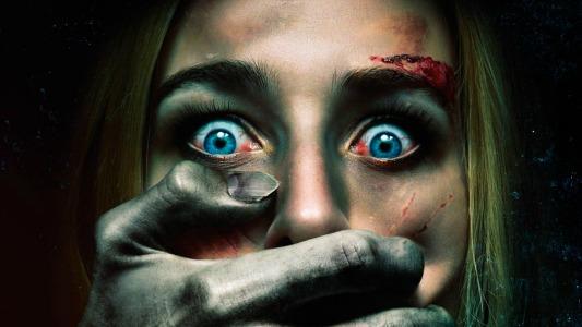 Llega una nueva película de terror a la cartelera del cine local