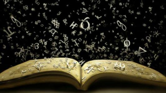 Talleres de literatura para niños y adultos en la Biblioteca
