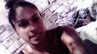 Un año sin Tamara: esperan pruebas para elevar el femicidio a juicio