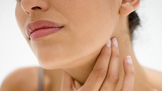 Exámenes gratuitos para controlar trastornos en la voz