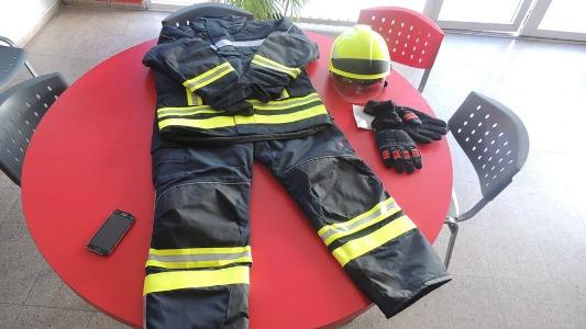 bomberos nuevos elementos 3