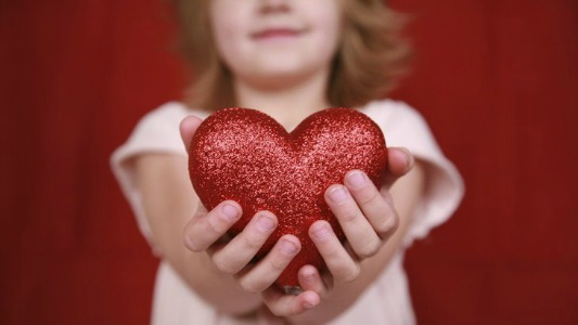 Cómo ser parte del registro Nacional de donantes de órganos