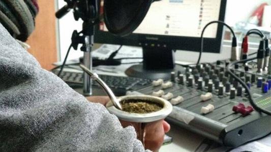 Así es la nueva radio de rock que se instaló en Villa María
