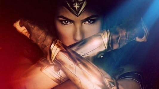 Cartelera: llega la Mujer Maravilla a SudCinemas