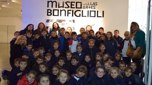 Entrada gratuita y actividades para todo público en los museos
