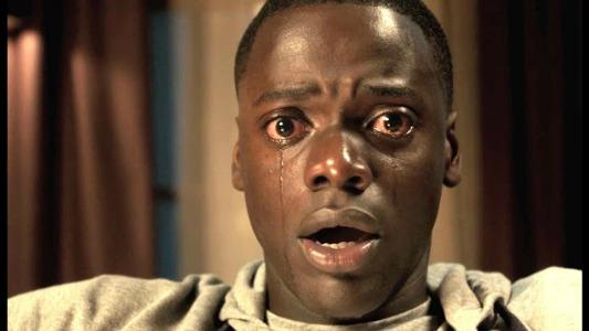 Cartelera del cine: se estrenan 2 películas de terror