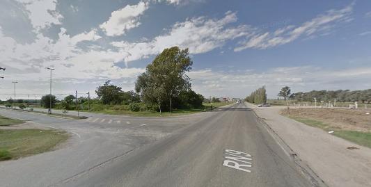 Concejales pedirán a Vialidad por la obra en ruta 9 y avenida Jauretche