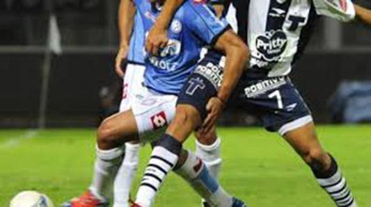 Encuesta: Talleres le saca un pelo de ventaja a Belgrano en la previa