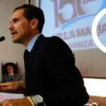 GILL-INFORME-GESTION-VIDEO