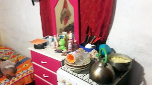 casa precaria familia incendio deolinda (2)
