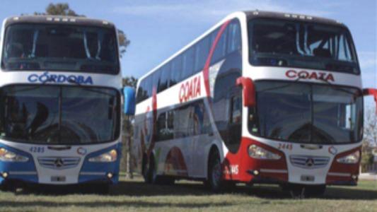 """Transporte: Provincia tildó de """"imprudente"""" el anunció de Coata sobre suspensión de recorridos"""