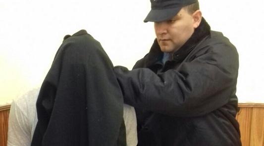 Cinco jóvenes robaron un celular y detuvieron a dos de ellos