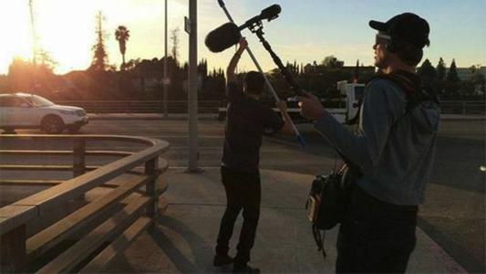 Se están rodanado 13 películas en la provincia de Córdoba