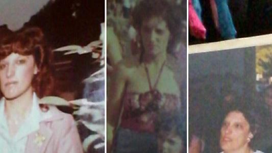 Misterio en un pueblo por una mujer desaparecida hace 20 años