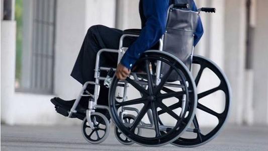 Autoconvocados por la quita de pensiones por discapacidad