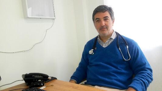Hepatitis: lo que hay que saber para prevenir y curar cada tipo