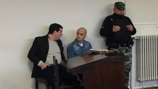 Tarotista nómade irá a prisión por 5 hechos de violencia de género