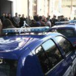 entrega-moviles-policia-2_1