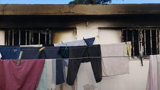 incendio hogar ancianos vn