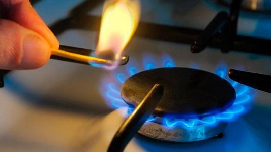 Cómo para prevenir la intoxicación con monóxido de carbono