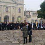 plaza-san-martin-acto-bicentenario-independencia