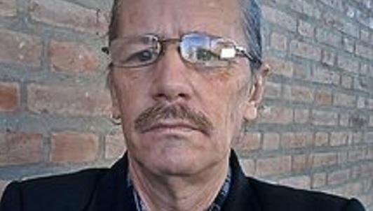 """Quedó imputado por """"grooming"""" el exagente municipal"""