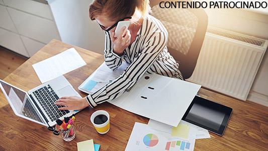 Cómo ganar dinero con un trabajo complementario