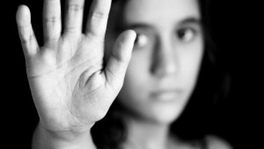 Parar los femicidios: dos ciudades que deben perdir ayuda
