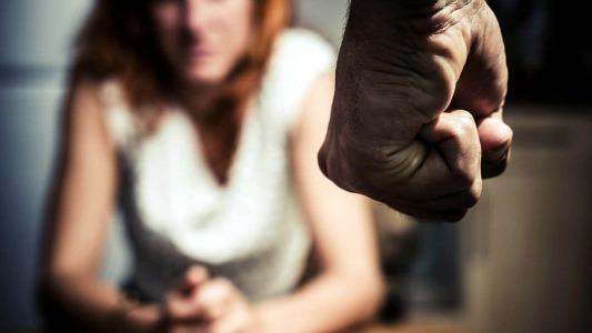 En Bell Ville habrá licencia especial para víctimas de violencia de género
