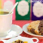 CONTENIDO-PATROCINADO-quere-te-4