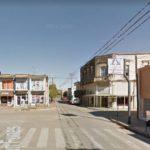 Dean Funes y San Martin - villa Nueva