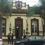 Municipalidad de Villa Nueva