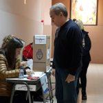 Paso 2017 - 5 elecciones