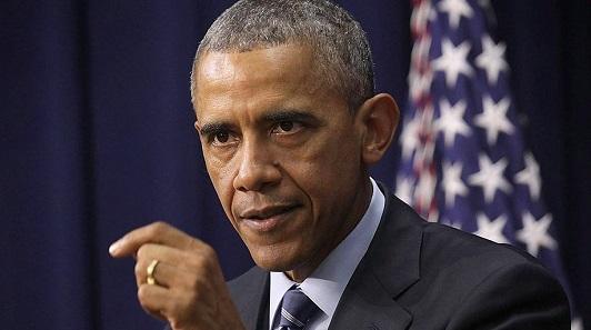 Cómo será la cumbre por la que vendrá Barack Obama a Córdoba