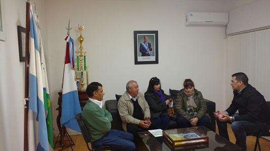 Villa Nueva: Municipalidad se hará cargo de las guardias de Bomberos