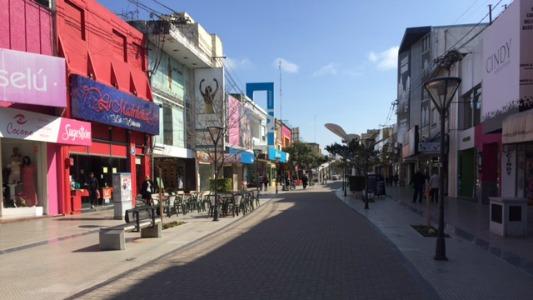 Dos comercios de la ciudad fueron destacados en la provincia