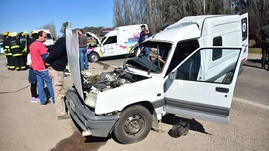 La UNVM convoca a concentrarse en el lugar del accidente