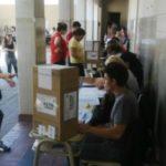 elecciones-2015-balotaje-paraguay_