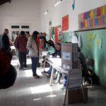 elecciones 2017 nicolas avellaneda