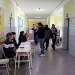 elecciones paso 2017 colegios votacion (7)