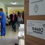 elecciones paso 2017 colegios votacion (8)