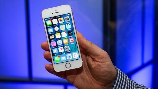 Cómo saber si el Iphone que adquiriste es nuevo o usado
