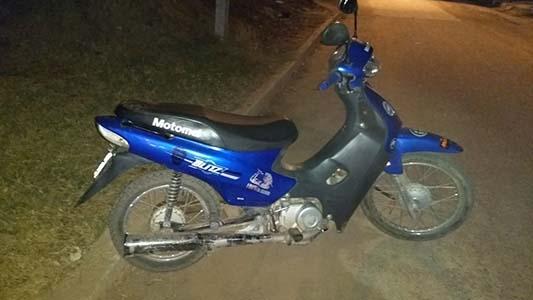 moto choque noche villa nueva (2)