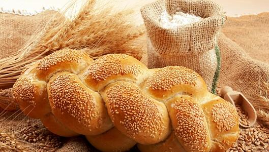 28 panaderías de la ciudad elaboran el pan con menos sal