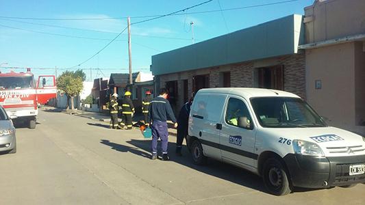 perdida de gas villa nueva (4)