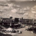 plaza-centenario villa maria historia ciudad