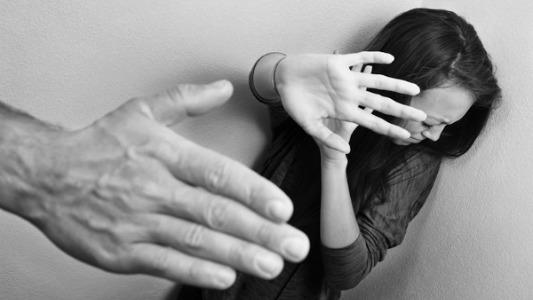 El PJ se suma a la semana de la No violencia de género con una charla
