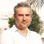 Andrés Ferreras - Director/Periodista